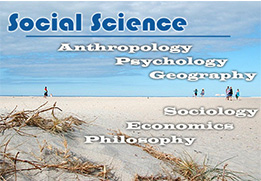 Social science/Humanities