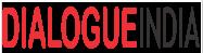 Dialogue India Academia