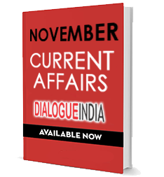 Nov. current affair