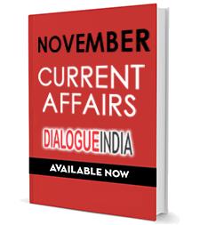 Nov. current affair