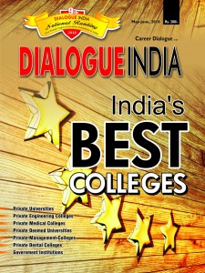 Dialogue India Education